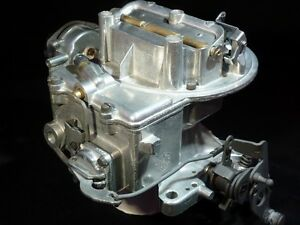 1973 1974 Ford Motorcraft 2100 Carburetor F Series Truck W 360 390c I 180 5147