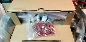 Sub miniature Toggle Switch Spdt On on 100 Pieces