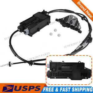 For Chevy Cruze Buick 1 4l Emission Vapor Canister Purge Solenoid Valve 55573017