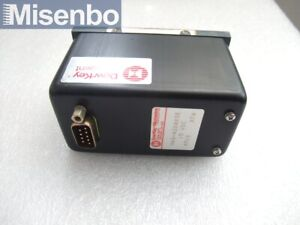 Dow key 443 420803e 483 420803e Intelligent Relay 15 Vdc