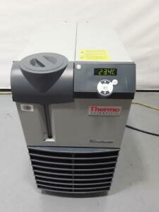 Thermo Scientific Neslab Thermoflex900 Recirculating Digital Chiller