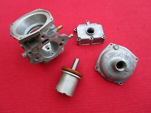 Mgb Carburetor | OEM, New and Used Auto Parts For All Model