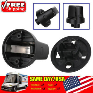 For Mazda Cx 7 Cx 9 Speed 6 Ignition Key Knob Push Turn Switch Base Mount Sp