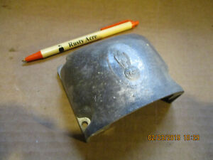 Nos Case Tractor Magneto Parts 4jma Top Cap