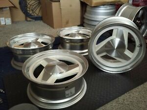 Ssr Xr 3 4x114 3 Jdm Wheels Work Weds Advans Bbs Civic Crx Mugen Spoon