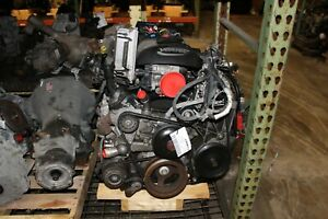 2005 2007 Chevy Silverado 5 3l Vin Z 8th Digit Engine Liftout Lm7 Ls Swap Lsx