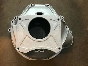 1965 1970 Mustang Fairlane 289 Boss 302 4 Speed Bell Housing 3 Speed Manual