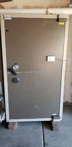 High Security Safe Made In France Fichet Bauche Tl30 Tl 30 High End Security
