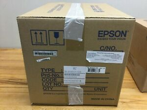 Epson Tm h6000iv 024 Point Of Sale Thermal Printer