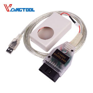 Vag Usb In Stock, Ready To Ship | WV Classic Car Parts and