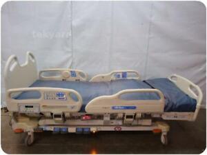 Hill rom P3200 Versacare Electric Hospital Bed 216906