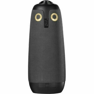 Owl Labs Meeting Owl All in one Audio Video 360 Conference Device
