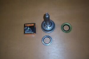Zf5 In Stock, Ready To Ship | WV Classic Car Parts and