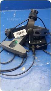 Keeler 1202 p 6157 All Pupil Ll Indirect Ophthalmoscope 210350