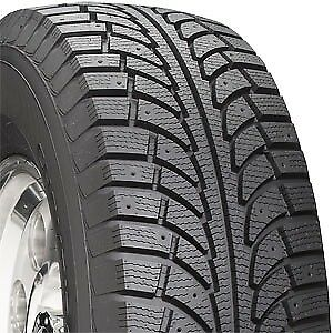 265 70r 16 112t Gt Radial Champiro Icepro Studdable