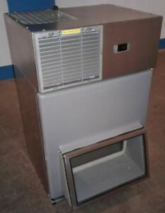 Glastender Lc Commercial Restaurant Equipment Lettuce Crisper