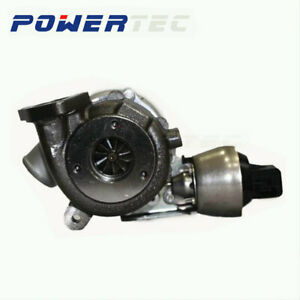 Bv43 Turbo Charger 53039700168 53039880168 Great Wall Hover H5 2 0 T 4d20 2001