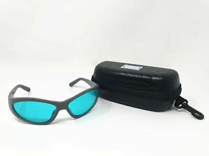 Laser Safety Glasses Ir Infrared Diode 635 660 694 Nm Eye Protection Rhp Sport