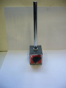 kennedy Engineers Magnetic Base Stand No 333 205 3906