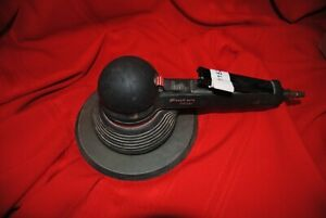 Snap On Ps200 8 Random Orbital Sander Polisher Air Sander