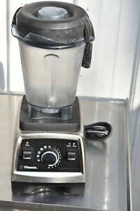 Vitamix Professional Series 750 10 Speed Blender