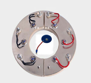 New High Quality Rectified Wheel Rectifier Module Rsk5001 For Stamford Generator