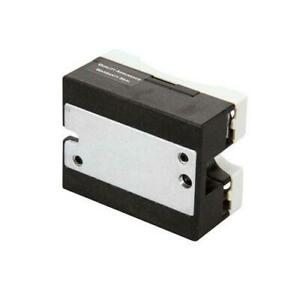 Doughpro Mpr90217 25a Solid State Relay