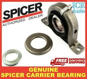 Ford F 250 Dana Spicer 211359x Drive Shaft Center Support Bearing Made In Usa