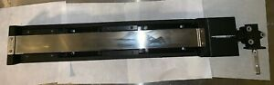 Nsk Mce 10017l03x 301az 04n9 004 Linear Guide Stage Lift Right Angle Head