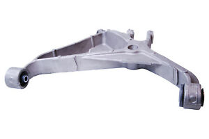 Suspension Control Arm Rear Right Lower Mevotech Fits 03 06 Ford Expedition