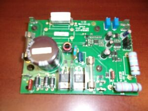 Lincoln Pizza Oven 1132 Or 1133 Speed Control Board 395 00 25 00 Shipping