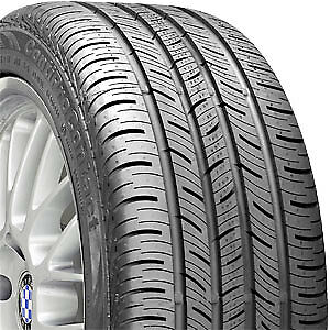 235 45r 17 94h Continental Contipro Contact