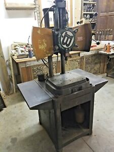 6 Spindle Burgmaster Drill Press Turrett Tapping Boring Machinist Industrial Tap