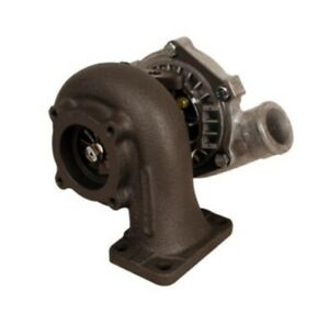 Turbocharger Allis Chalmers 880 6060 6080 6070 74062759 Gleaner K2 F3