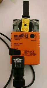 Belimo Lrb24 3 Actuator Ships On The Same Day Of The Purchase Except Sundays