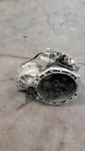 13 14 15 Ford Focus St 6 speed Manual Transmission 14236
