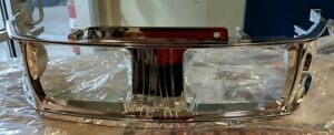 Mahindra Tractor Front Grill For 2815 3215 3316 Top And Lower Pieces