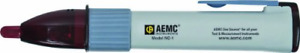 Aemc Nc 1 Ac Non contact Voltage Detector 240v Ac Voltage