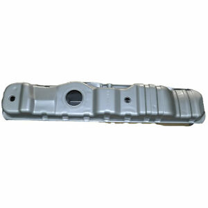 For Ford F 250 F 350 F 450 F 550 Super Duty Direct Fit Diesel Fuel Tank