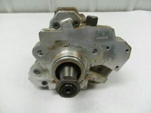 10 17 Dodge Ram Cummins Injection Pump 6 7l 482282