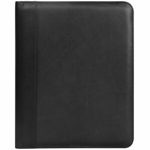 Andrew Philips Genuine Leather Writing Pad Holder
