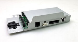 44d0159 Powered Usb Interface For Ibm 4610 2cr Printers