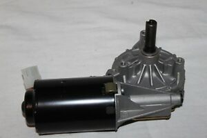 Advance nilfisk clarke 1460532000 Italtergi M62 004280 Reduction Gear Motor