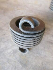 New Nos Ford 1928 1931 Ford Model A Starter Drive Spring A 11375 c