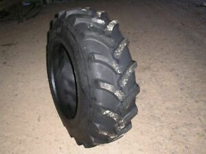 14 9 26 R1 New Tractor Tire 10 Ply