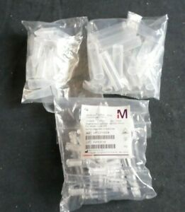 16 Amicon Ultra 2ml Centrifugal Filters 100 000 Mwco Ufc210024