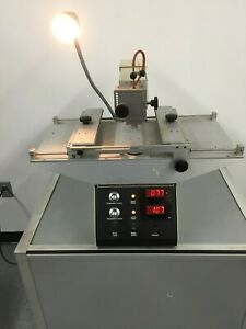 Used Ungar 4700 Smc ic Removal Reflow Station