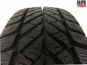 Goodyear Ultragrip Ice P195 65r15 195 65 15 New Tire