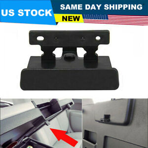 Center Console Armrest Latch Lid New For Chevy Gmc Silverado Sierra Tahoe Yukon