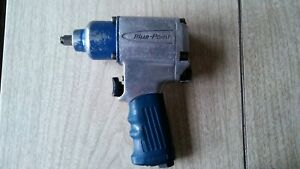 Blue Point 3 8 Dr Air Impact Wrench At355a